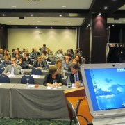 III Congreso SOCINORTE. Pamplona, 22 y 23 de marzo 2012