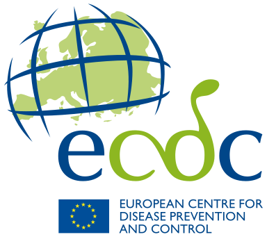 ECDC_logo